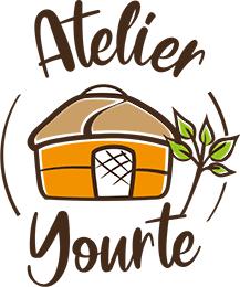 logo-atelier-yourte